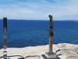 Sculpture by the Sea 8