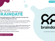 CeBit Program Braindate
