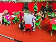 Christmas Wonderland Sydney Showground 8