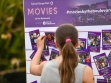 Movies by the Boulevard 2