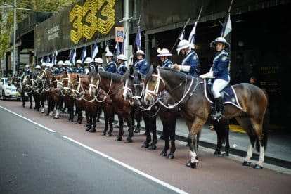 sydney anzac day 11
