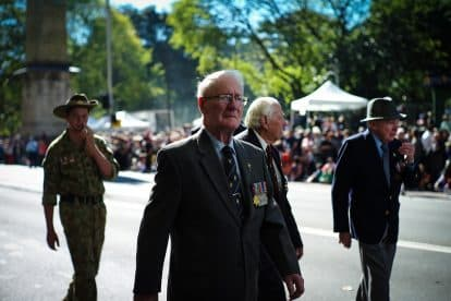 sydney anzac day 8