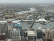 Sydney Tower Eye 10