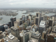 Sydney Tower Eye 11