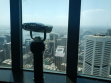 Sydney Tower Eye 29