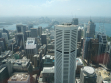 Sydney Tower Eye 30