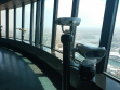 Sydney Tower Eye 33