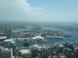 Sydney Tower Eye 34
