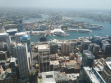 Sydney Tower Eye 36